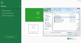 How To Convert Pdf To Html Or Convert Html To Pdf