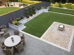 Small Picture Landscape Gardeners Preston Preston Garden Design Preston