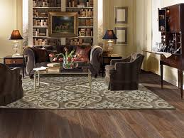 large size of area rugs for hardwood floors guaranteed area rugs for wood floors hardwood floor