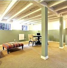 cheap basement remodel. Decorating Cheap Basement Remodel