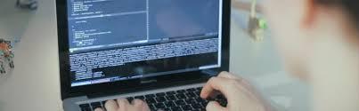 Купить диплом программиста в Москве Если вы хоть немного знакомы с особенностями данной профессии то вероятно знаете работодателю важен результат и самоотдача умения и навыки