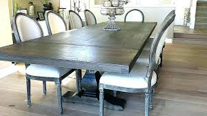 36 inch square dining table full size of decoration enjoyable inspiration ideas square dining table all