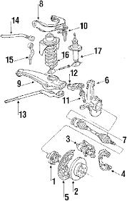 1990 volkswagen vanagon parts volkswagen oem parts accessories 1