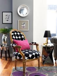 statement chair marcus hay fluff n stuff interior project kimberly steward kess agency find this pin and more on upholstery fabrics