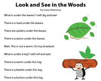 Showing 8 worksheets for picture comprehension for grade1. 1st Grade Reading Comprehension Worksheets