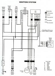 klr 650 no spark adventure rider 2009 Klr 650 Wiring Diagram a multimeter and mr clymer's wiring diagram are about all i can suggest 08 KLR 650 Wiring Diagram