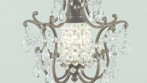 plug in chandelier ikea chandelier contemporary chandeliers plug in chandelier ikea throughout ikea modern chandeliers plug in chandelier ikea
