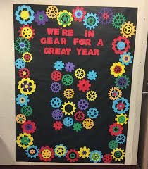 39 gearing up for success gears bulletin