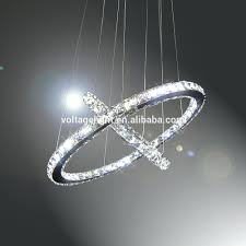 chandeliers circle crystal chandelier round circle crystal chandelier swarovski crystal circle chandelier modern led pendant