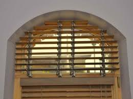 modern window treatments for sliding glass doors roller blinds window shades for curved windows office window treatments