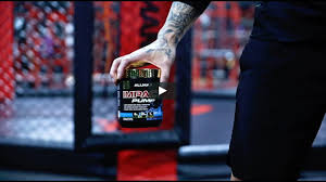 Lights Out Sleep Allmax Review Post Training Success Eight Dos And Donts Allmax Nutrition