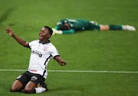 Anota a placa! Corinthians atropela Fluminense em jogo isolado do  Campeonato Brasileiro - Esporte News Mundo