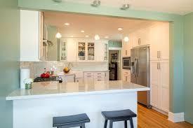 kitchen remodels on a budget remodel on a budget kitchen renovation budget uk