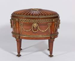 Chippendale Furniture Chippendale Collections Harewood House