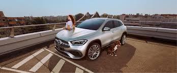 ¿ya conoces todos los beneficios de adquirir uno de nuestros mercedes de ocasión? Automoviles Mercedes Benz