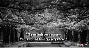 Beautiful Nature Wallpaper Quotes Best Of Nature Quotes Nature Images Nature Wallpapers Nature Background