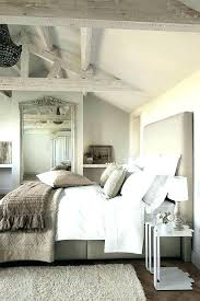 Master Bedroom Paint Color Soothing Bedroom Paint Colors Master