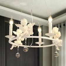 white modern chandelier country chandelier angel shape chandeliers white modern white modern chandelier uk