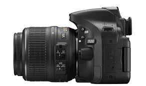 the nikon d5200 is equipped with a new toshiba sensor and appears to outperform both the new full frame nikon d600 canon 6d and even the nikon d800 when it