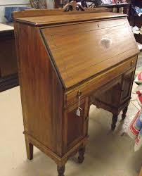 office furniture desk vintage chocolate varnished. vintage wood desk google search office furniture chocolate varnished c