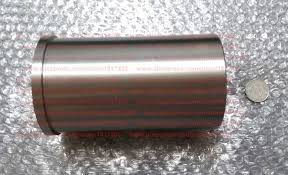 Melling Cylinder Sleeve Chart Top 8 Most Popular Cylinder Liners Sleeves Brands And Get