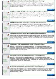 zd30 wiring diagram pdf zd30 image wiring diagram wiring diagram nissan zd30 wiring diagram on zd30 wiring diagram pdf