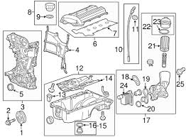 chevrolet cruze engine compartment diagram wiring diagram libraries chevrolet cruze engine diagram wiring diagram todays2015 chevrolet cruze engine diagram wiring diagrams schema bmw m3