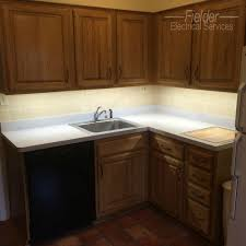 under cabinet lighting without wiring under cabinet lights add undercabinet lighting existing kitchen
