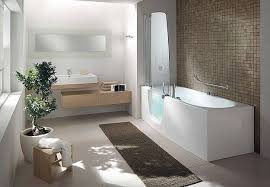 modern bathroom tub shower combo. modern bathtub and shower combo with glass screen panel bathroom tub w