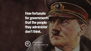 Best Quotes On Democracy