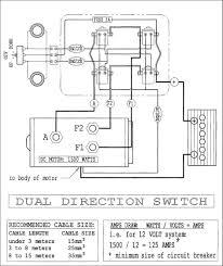 ramsey winch solenoid wiring diagram electric in warn remote and for ramsey winch solenoid wiring diagram warn winch solenoid wiring diagram atv lukaszmira com and hbphelp