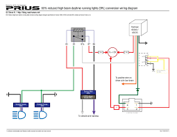 2012 prius fuse box diagram on 2012 images free download wiring How To Wire Drl To Fuse Box 2012 prius fuse box diagram 5 2012 civic fuse box diagram toyota avalon fuse box How to Wire Fog Light Switch