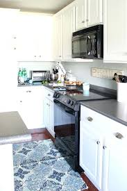 kitchen cabinets turquoise kitchen cabinets turquoise kitchen cabinets classy 9 kitchen turquoise kitchen cabinets classy