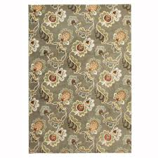 Small Picture Home Decorators Collection Calypso Cocoa Praline 2 ft x 3 ft