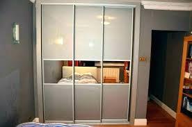 8 foot mirror closet doors z5772 8 foot tall sliding closet doors elegant 8 foot closet