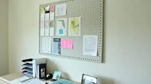 Velcro Memo Board Modern Bulletin Board Amazing Large Cork Pin Notice For 100 93
