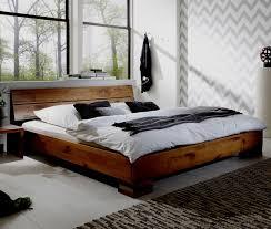Schlafzimmer Mit Betten Für Kleine Räume Tipps Dekorationideen