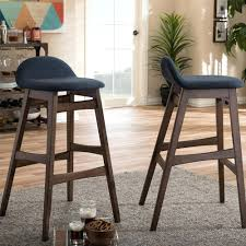 Table And Stools For Kitchen Red Kitchen Counter Stools Walnut Cushioned Bar Stool Kitchen