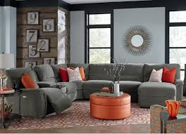 Lazy Boy Living Room Furniture 252 Best Images About La Z Boy Furniture Galleries On Pinterest