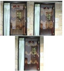 bug screen for door bug off