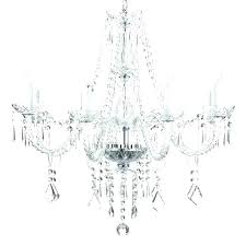 champagne colored chandelier champagne colored chandelier crystal chandelier champagne