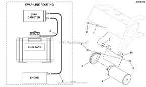 wiring diagram bmw r1100rt wiring image wiring diagram r1100rt p fan wiring diagram r1100rt printable wiring on wiring diagram bmw r1100rt