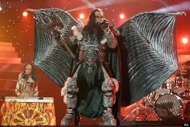 Αποτέλεσμα εικόνας για Eurovision