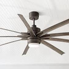 ceiling fan outdoor. 84\ ceiling fan outdoor s