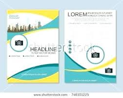 6 Sided Brochure Template 2 Sided Brochure Brochure Paper Matte 2 Sided 85 X 11 80 Pk Publisher