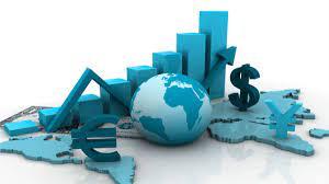 Günün ekonomi haberleri (29 Nisan 2018) - Ekonomi haberleri