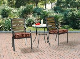home trends outdoor furniture. Mainstay Patio Furniture Parts Free Diyys Replacement Fresh Sunbeam Home Trends Outdoor