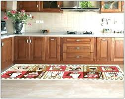 washable throw rugs kitchen throw rugs washable washable throw rugs with rubber backing small kitchen throw