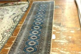 rug cleaning chicago cleaner elegant cleaners carpet reviews oriental repair persian il review