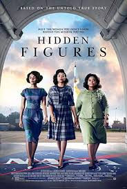 hidden figures poster.  Hidden Hidden Figures Movie Poster 18 X 28 Inches Throughout Amazoncom